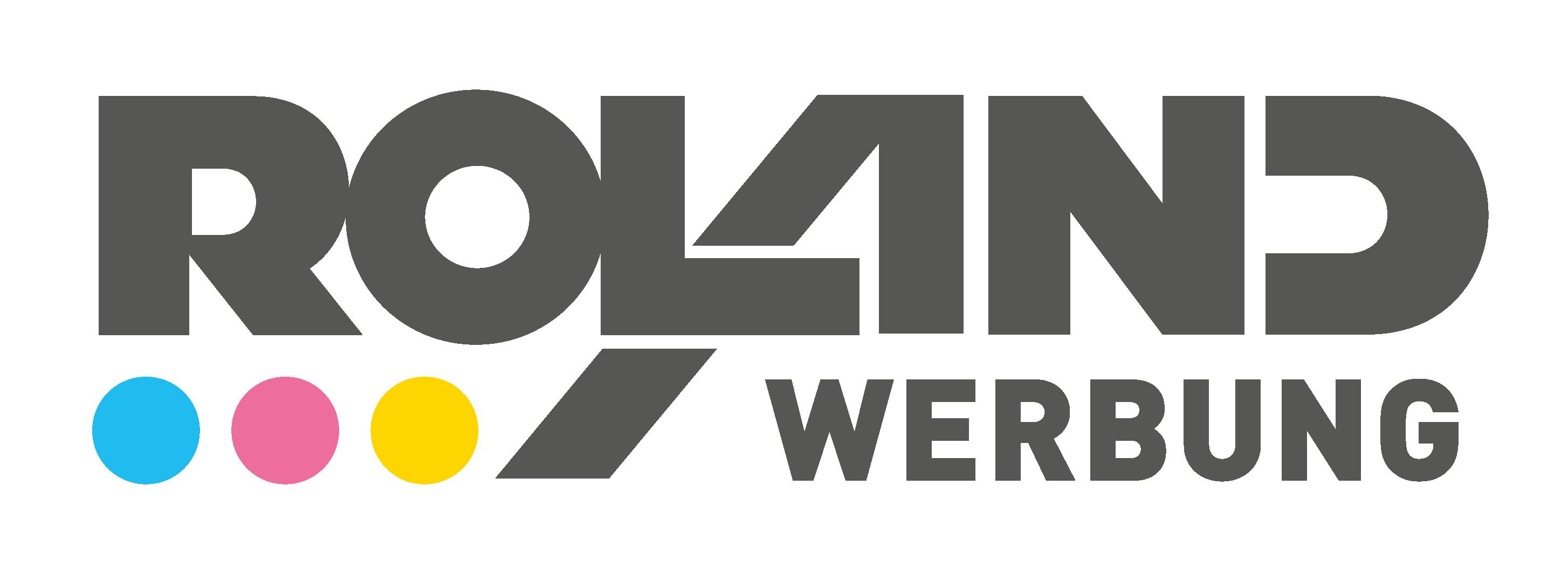 Roland Werbung Emsdetten